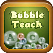 Bubble Teach