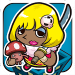 Freak Tower (English) 3.4.0 Apk
