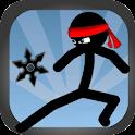 Running Ninja - FREE