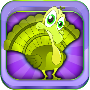 ThanksGiving Day Escape for PC and MAC