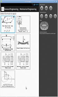 General Engineering Free- screenshot thumbnail