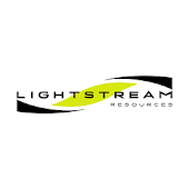 Lightstream Resources Ltd