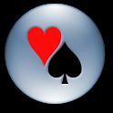 Klondike Forever icon