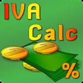 IVA Calc (Italian VAT Calc)