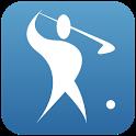MISA Golf HCP icon