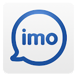 imo beta free calls and text 9.0.8 Apk