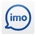imo beta free calls and text v9.0.4