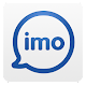 imo beta free calls and text v9.8.000000000982