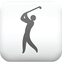 Golf Weather icon