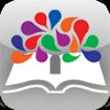 충남도립대학교 도서관 icon