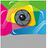 Camera 360 icon