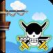 Swordsman Jump