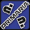 Ejercicios de primaria Premium icon