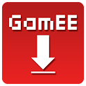 Best Free Games - GamEE icon