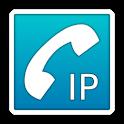 CSipSimple logo