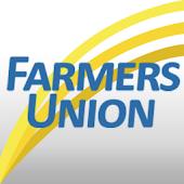 Farmers Union Oil Co. Kenmare