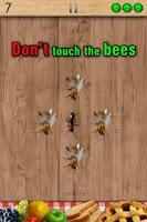 Screenshot of Ant Smasher, Best Free Game