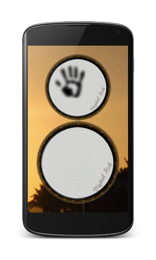 無料娱乐Appのボンゴドラム 記事Game