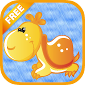 Kids Games Free 4 Years Old