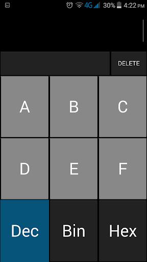 無料教育Appの科学的 電卓|記事Game