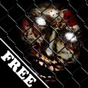Ambush Zombie Free icon