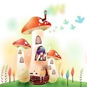 Listen Fairy Tales By Andersen