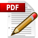 Fill and Sign PDF Forms logo