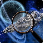 Space Trip Hidden Objects icon