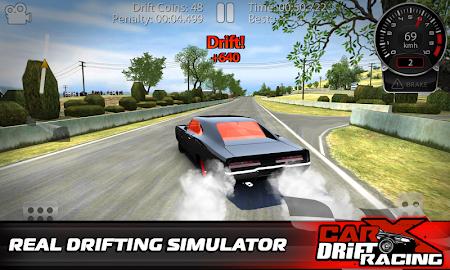 CarX Drift Racing 1.3.1 screenshot 34699