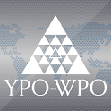 YPO-WPO Events logo