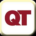 Qatar Tribune icon