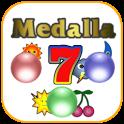 Medalla icon