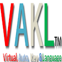 VAKL(바클) logo