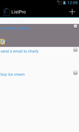 【免費生產應用App】Remember my-APP點子