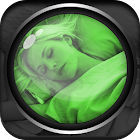 Visión Nocturna Simulador icon