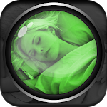 Night Vision Camera Simulation 1.3 Apk