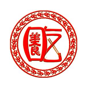 台北美食 旅遊 App LOGO-APP開箱王