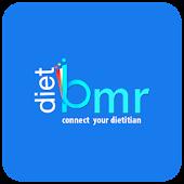DietBMR