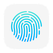 Fingerprint App Lock [Samsung]