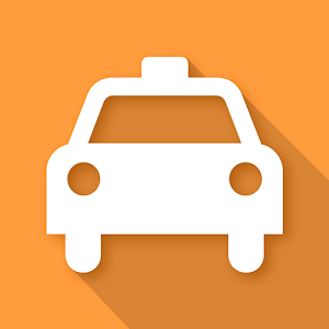 Free Apk android  Taxi Thai Driver 1.5  free updated on