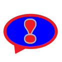 NotifyClean icon