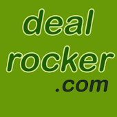 Deal Rocker