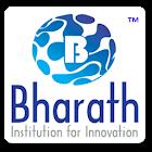Bharath Polytechnic College icon