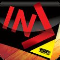 Insidernights.com icon