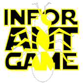 Infor Ant Games (InforGames)