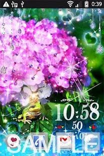 KiraKiraHeart(ko586a) - screenshot thumbnail