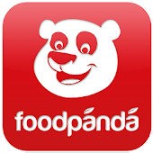 foodpanda Order Food Delivery