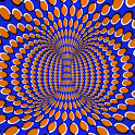 Magical Optical Illusions icon