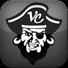 myVC icon