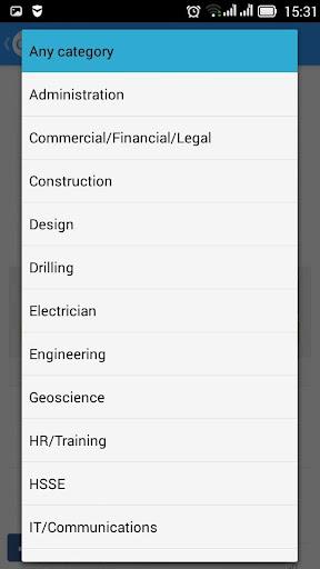 【免費生產應用App】CaspianExplorer-APP點子